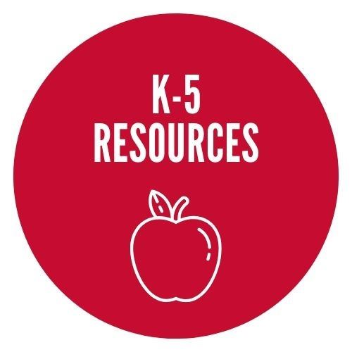 k-5 logo Opens in new window