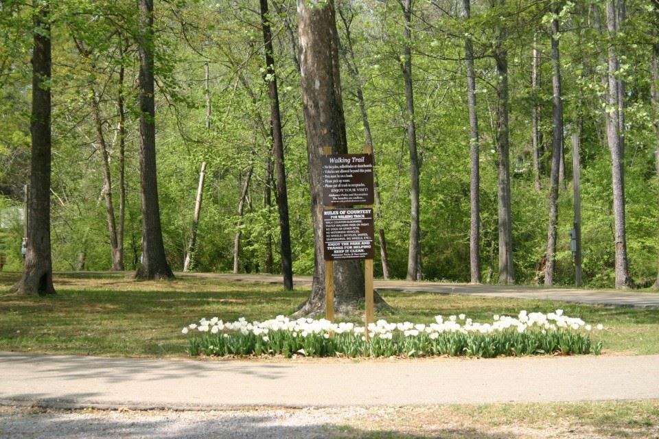 Buck Creek Park 01
